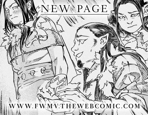 FWMV Update: Page 70