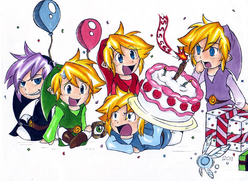 four_swords_happy_birthday_by_cartoonime