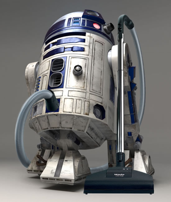 R2VAC2 by Agent-Spiff