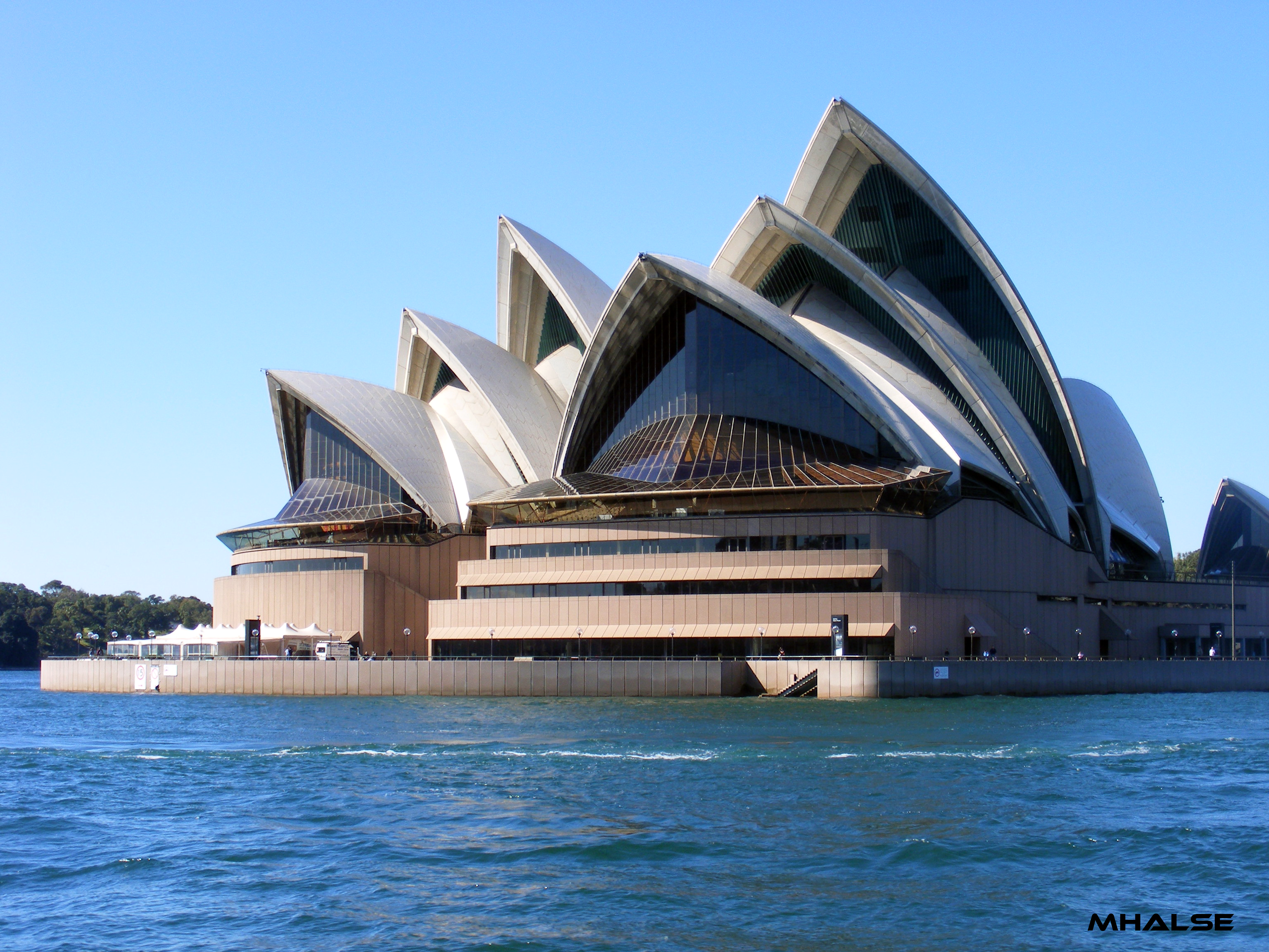 my sydney opera house With over 40 shows a week at the sydney opera house there's something for  everyone  a place to take in a spectacular horizon, then broaden your own.
