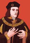 Richard III - version 1