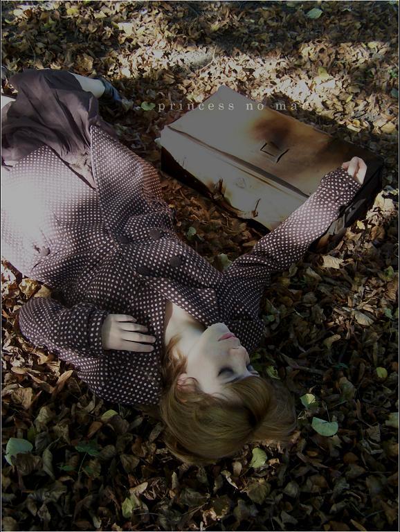 Fall's death, part 2. by x-princess-n0-mad-x