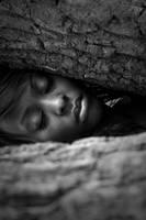 Sleep, angel. by x-princess-n0-mad-x