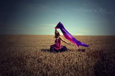 You're my Wonderwall. by x-princess-n0-mad-x