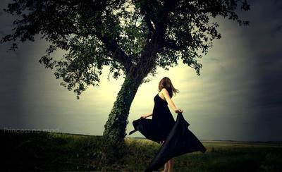 The great memories  by x princess n0 mad x - Ar�iviм*  S�rekli G�ncel ..