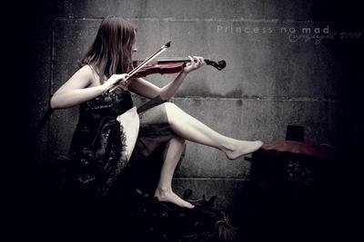 Music is no misery  by x princess n0 mad x - Ar�iviм*  S�rekli G�ncel ..