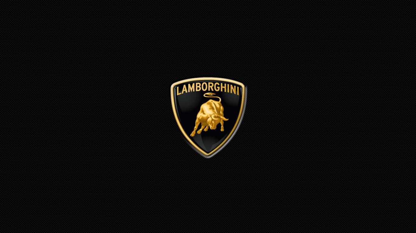 Lamborghini wallpaper by themonotm on deviantart - Lamborghini symbol wallpaper ...