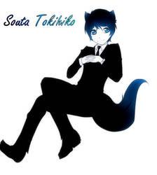 Souta Tokihiko