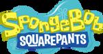 250px-SpongeBob SquarePants logo by Nickelodeon.sv