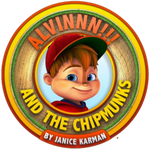 250px-Alvin and The Chipmunks 2015 Titlecard