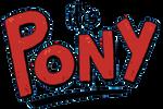 250px-It's Pony logo