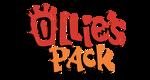 250px-Ollies Pack Logo