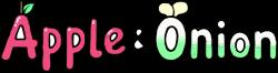250px-Apple  Onion logo.svg