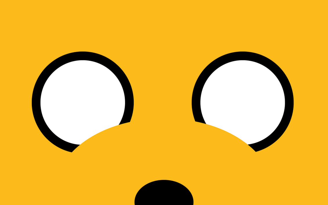 Jake the dog wallpaper by marck2009 on deviantart jake the dog wallpaper by marck2009 altavistaventures Gallery