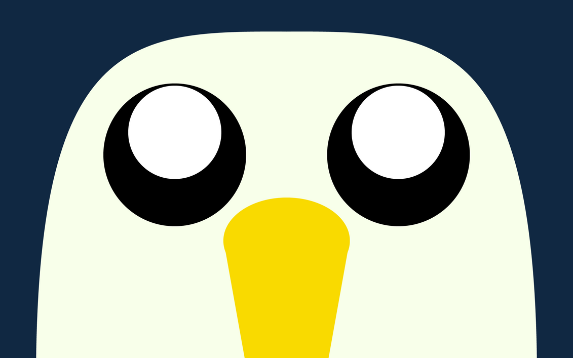 Gunter wallpaper by marck2009 on deviantart gunter wallpaper by marck2009 altavistaventures Gallery