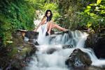 natures beauty... by widjita
