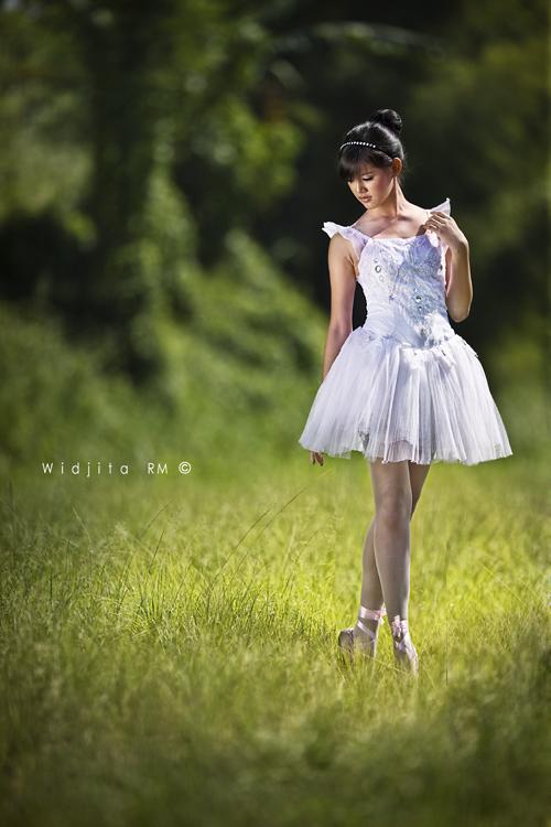 M y     S o n g by widjita