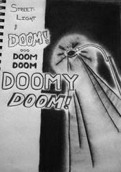 Light Doom