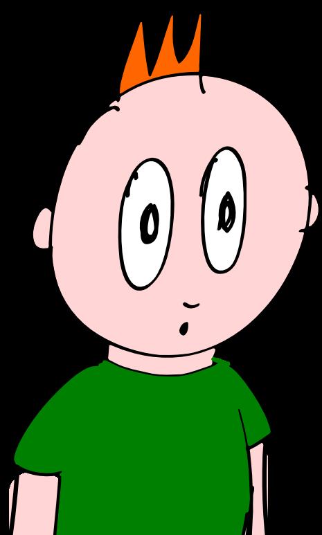 allthecircles's Profile Picture