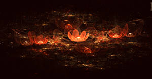 autumn feelings by Goroshinki