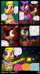Out Of Order - A FNaF Comic - Ch. 2 P. 14