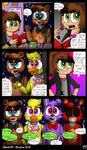 Out Of Order - A FNaF Comic - Ch. 2 P. 15