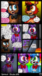 Out Of Order - A FNaF Comic - Ch.2 P.19