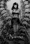 Nanno Fanart By Babychick777 Ddsfeg5-fullview