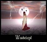 Wasteland by Praemonere