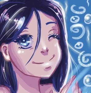 amazonitte's Profile Picture