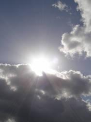 cumulus 4 by gurukitty