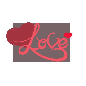Http Glamorouscelebrities Deviantart Com Art Png Love 181671226