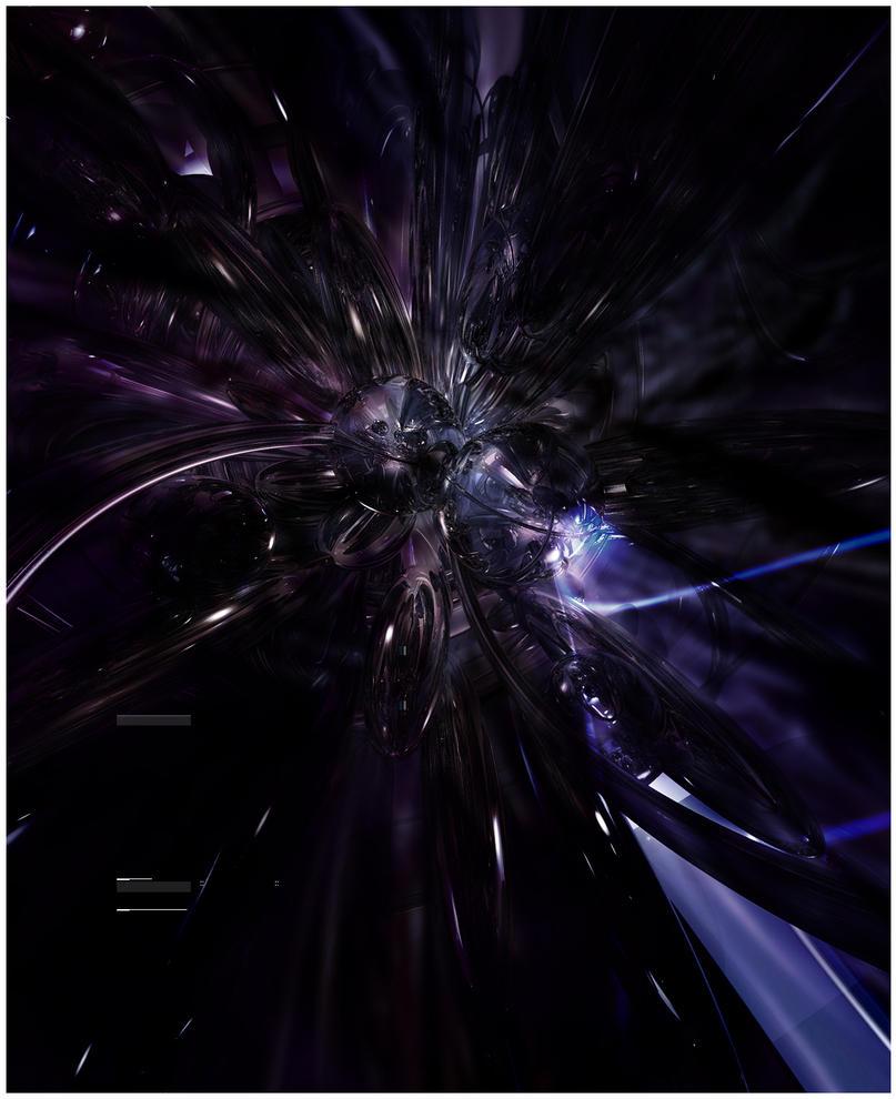 mindcontrol by supersaiyanz10