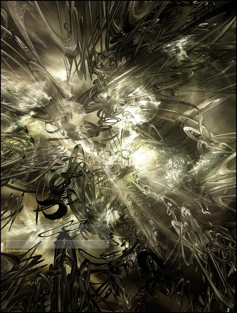 parasystems by supersaiyanz10