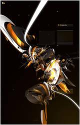 d.fly by supersaiyanz10