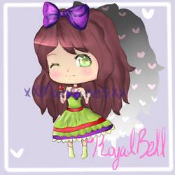 RoyalBell