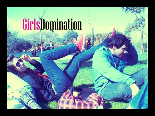 girl-on-girl-domination