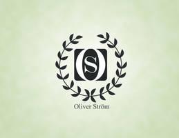 Royal Logo Design by Oliver240693
