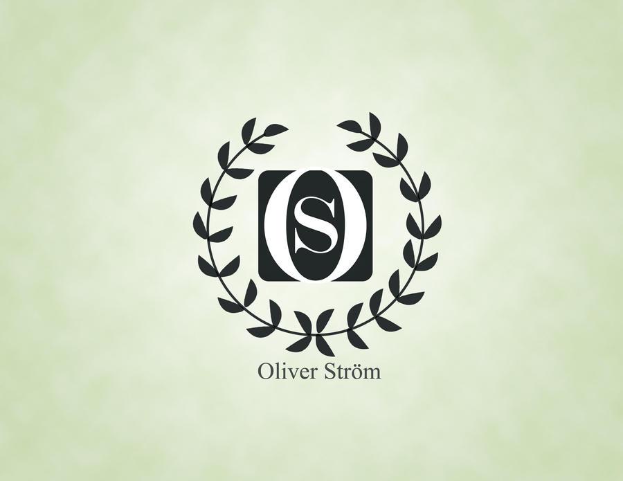 Royal Logo Design By Oliver240693 On Deviantart