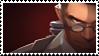 Medic Stamp [#1]