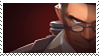Medic Stamp [#1] by I-Stamps
