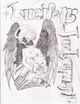 Lucifers Judgement