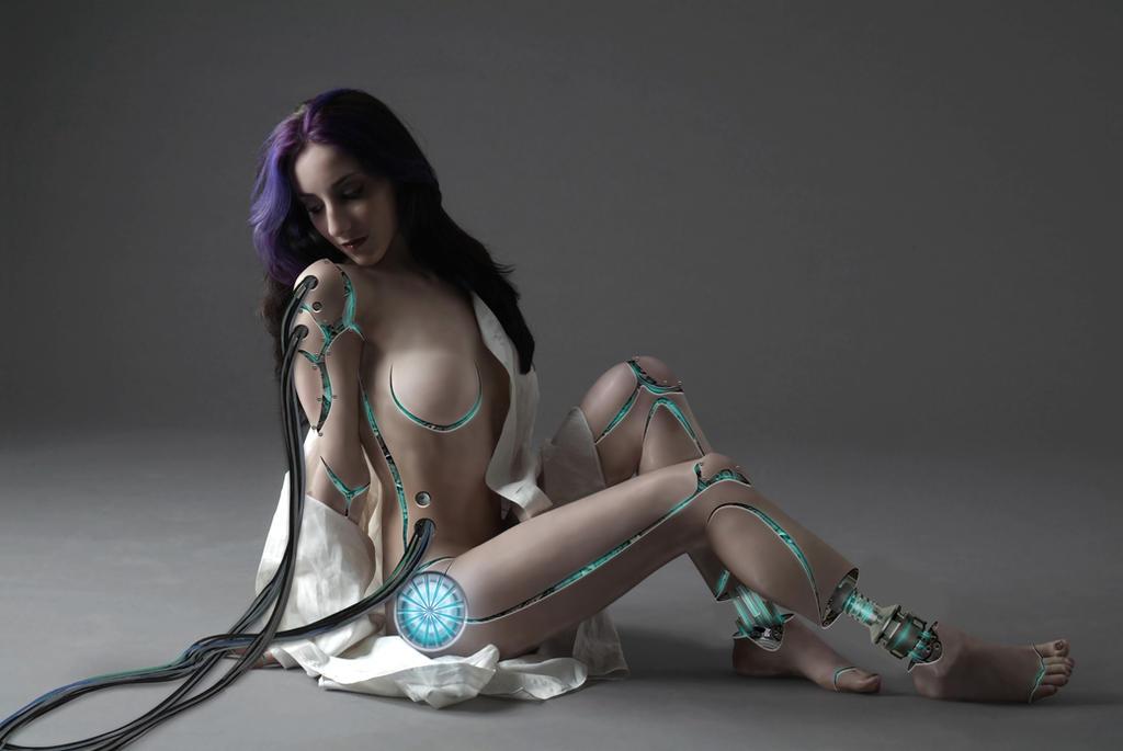 Rewire by denzleah