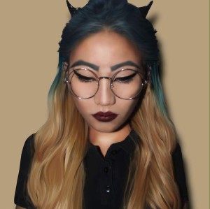 denzleah's Profile Picture
