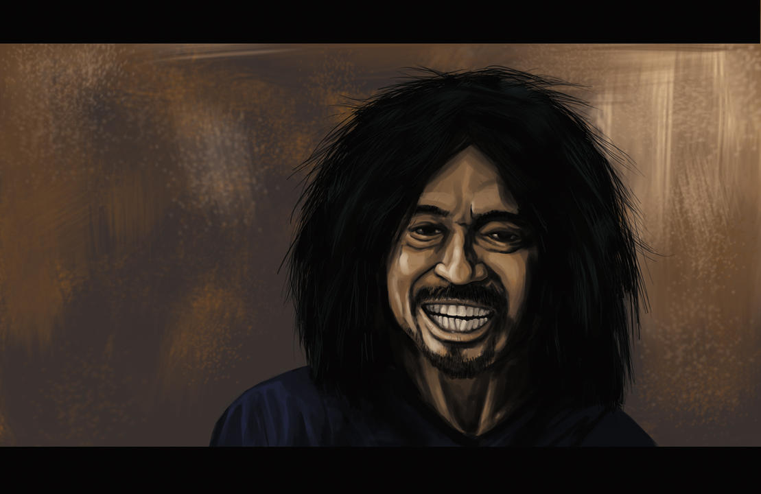 Oldboy By BNG On DeviantArt