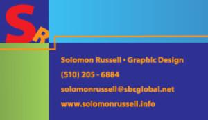solomon-graphics's Profile Picture