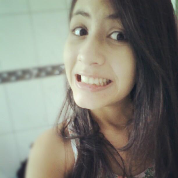 ThalitaMarqui's Profile Picture