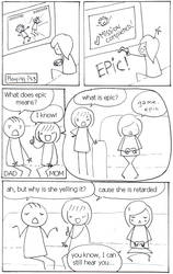 -Epic- by loos-ster
