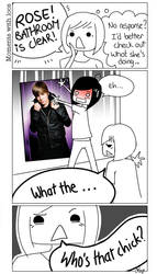 -BieberFever- by loos-ster
