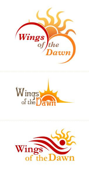 Logo Designing by artistsanju